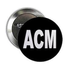 ACM Button