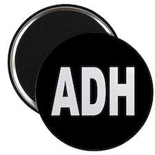 ADH Magnet