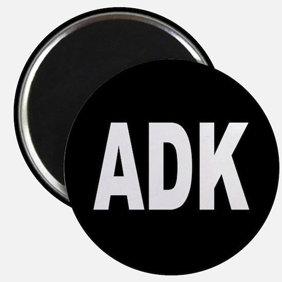 ADK Magnet