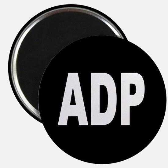 ADP Magnet
