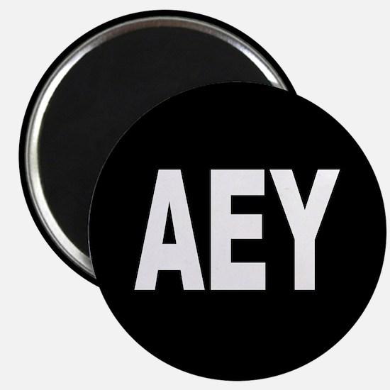 AEY Magnet