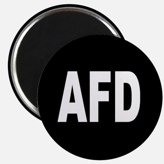 AFD Magnet