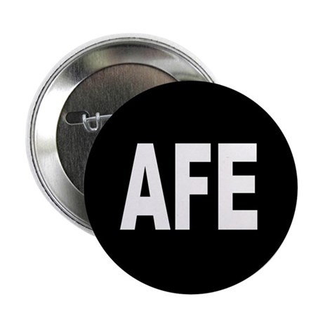 AFE 2.25 Button (10 pack)