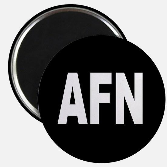 AFN Magnet