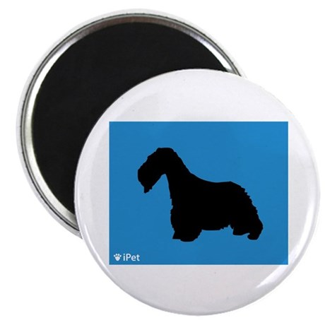 "Cesky iPet 2.25"" Magnet (100 pack)"