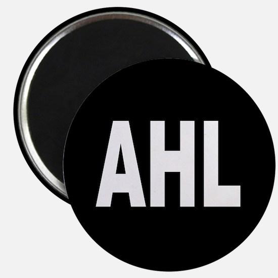 AHL Magnet