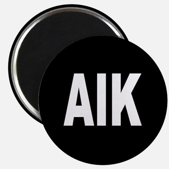 AIK Magnet