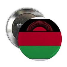 "Malawi 2.25"" Button (100 pack)"