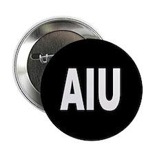 AIU Button