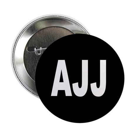 AJJ 2.25 Button (10 pack)