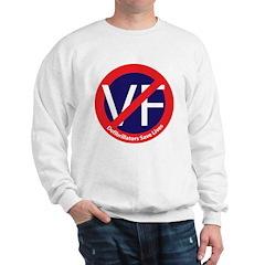 No VF Goodies Sweatshirt