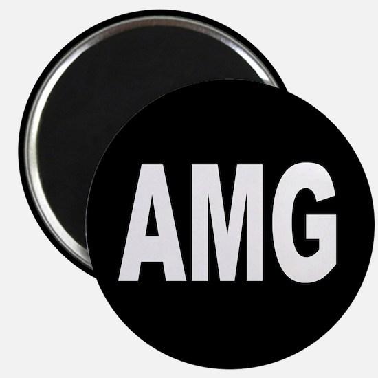 AMG Magnet