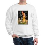 Midsummer's Eve Lakeland T. Sweatshirt