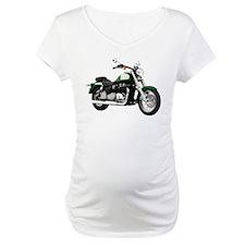 Triumph America Green #1 Shirt