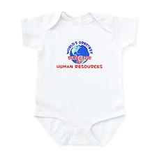 World's Greatest Direc.. (E) Infant Bodysuit