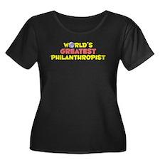 World's Greatest Phila.. (B) T