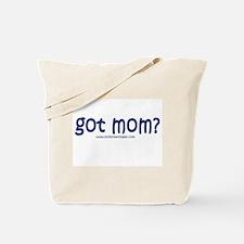 Cute Mothersucker Tote Bag