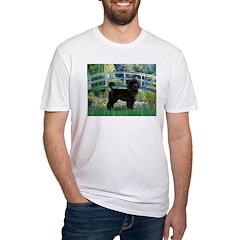 Bridge / PWD (#2) Shirt