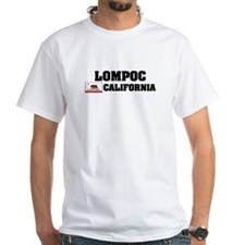 Lompoc Shirt