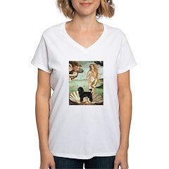 Venus / PWD (#2) Shirt
