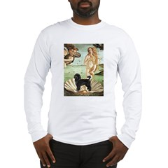 Venus / PWD (#2) Long Sleeve T-Shirt