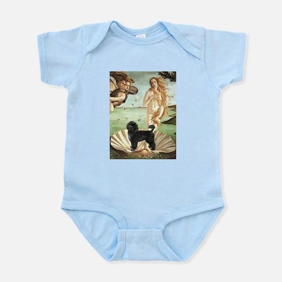 Venus / PWD (#2) Infant Bodysuit