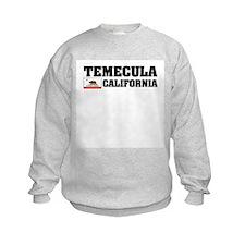 Temecula Sweatshirt