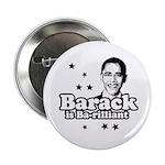 Barack is Barilliant 2.25