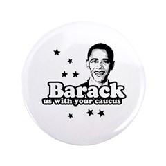Barack us with your caucus 3.5