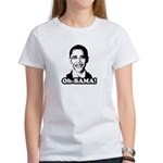 Oh-BAMA Women's T-Shirt