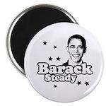 Barack Steady 2.25