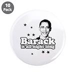 Barack it all night long 3.5