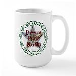 PPI5 Mugs