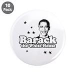 Barack the White House 3.5