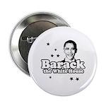 Barack the White House 2.25