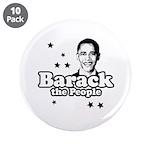 Barack the people 3.5