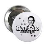 Barack the people 2.25