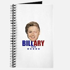 Billary Journal