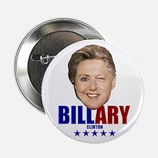 "Billary 2.25"" Button"