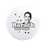 Barack the vote 3.5