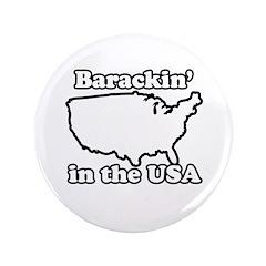 Barackin' in the USA 3.5