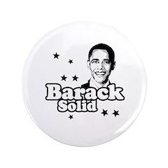 Barack Solid 3.5