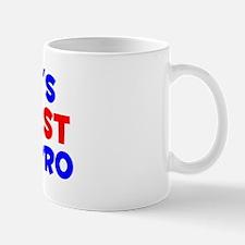 World's Greatest Poker.. (A) Mug