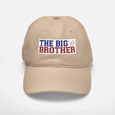 The Big Brother Baseball Baseball Baseball Cap