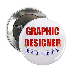 Retired Graphic Designer 2.25
