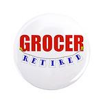 Retired Grocer 3.5