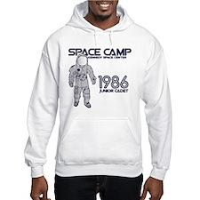 Space Camp Jinx Hoodie