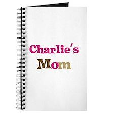 Charlie's Mom Journal