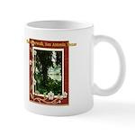 The Riverwalk #4 Mug