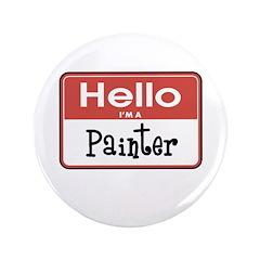 Painter Nametag 3.5